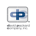 David Packard Company, Inc.
