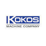Kokos Machine Company