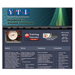 Yeagle Technology, Inc. Home Page