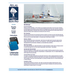 Atlas Boat Pad Home Page
